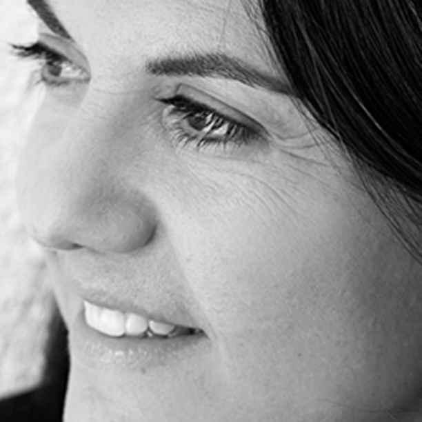 Mary Ellen Iskenderian: voorzitter grootste netwerk microfinanciering aan vrouwen