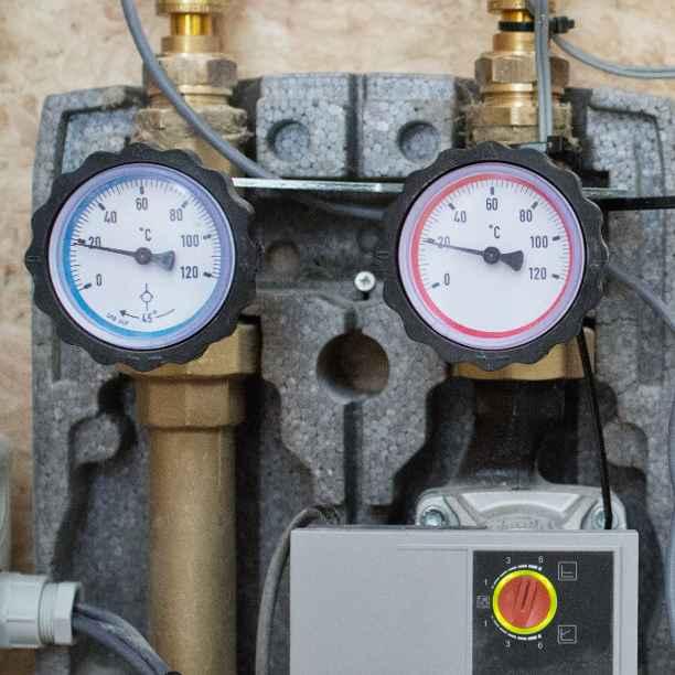 9 bespaartips om deze winter jouw energiekosten en CO2-uitstoot te verlagen