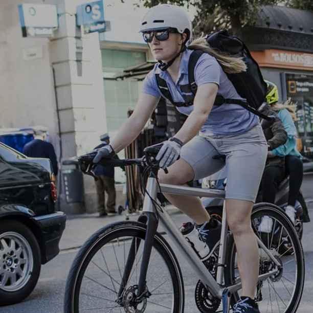 Waarom investeren in duurzame mobiliteit een goed idee is